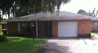 Lakeland Multi Family Home For Sale