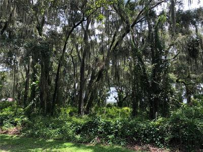 Mulberry Residential Lots & Land For Sale: 3480 Starburst Court W