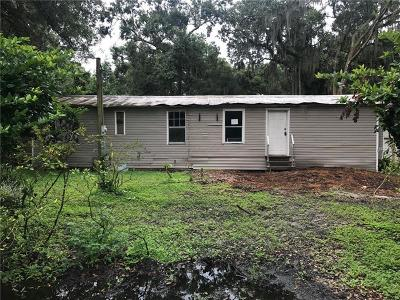 Mulberry Mobile/Manufactured For Sale: 3546 Shady Brooke Court