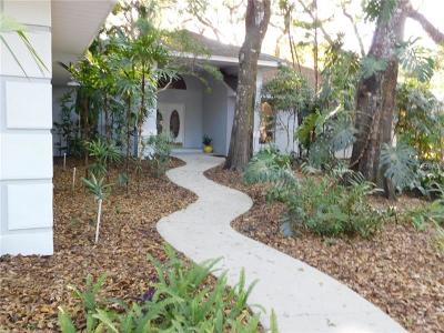Bartow Single Family Home For Sale: 5060 Ironwood Trail