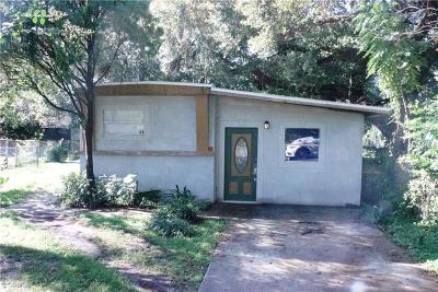 Lakeland Mobile/Manufactured For Sale: 1816 W Elliott Street