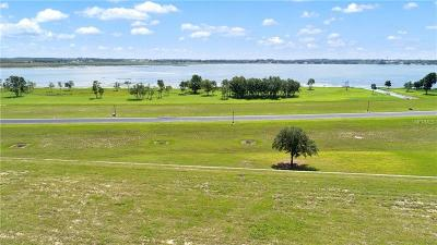 Lake Alfred Residential Lots & Land For Sale: 302 Pulchella Way