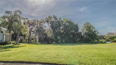 Mulberry Residential Lots & Land For Sale: 4427 Winding Oaks Circle