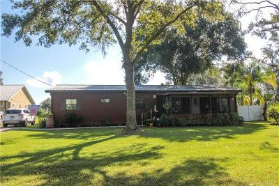 Lakeland Mobile/Manufactured For Sale: 5623 Payne Road