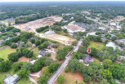 Valrico Commercial For Sale: 3124 S Miller Road