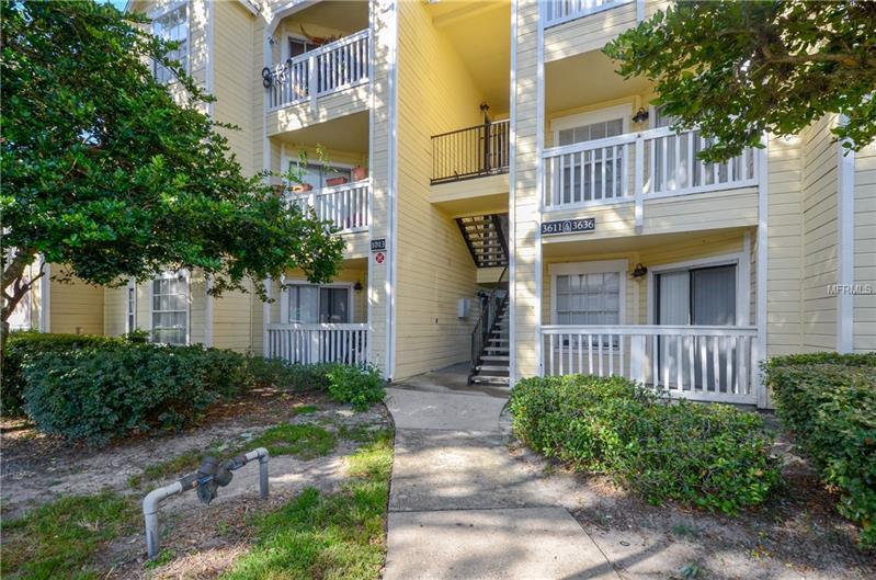 1013 S Hiawassee Road #3616, Orlando, FL | MLS# L4903714