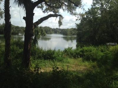 Lakeland Residential Lots & Land For Sale: Shimmering Drive