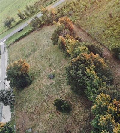 Lakeland Residential Lots & Land For Sale: 11629 Us Highway 98 N
