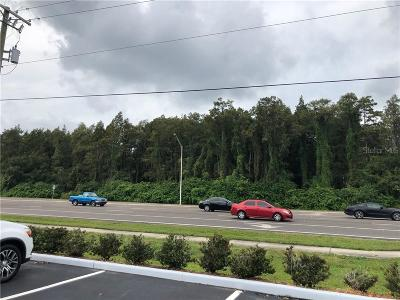 Residential Lots & Land For Sale: 0 N Dale Mabry Highway