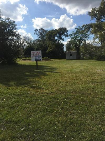 Lakeland Residential Lots & Land For Sale: 730 N Combee Road