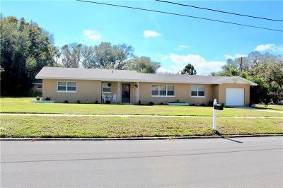 Auburndale Single Family Home For Sale: 535 Arneson Avenue