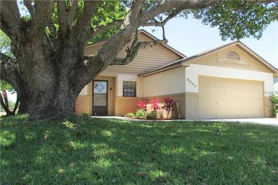 Lakeland Rental For Rent: 6042 Seagull Lane