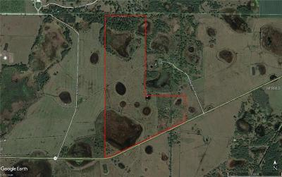 Residential Lots & Land For Sale: 27648 State Road 72