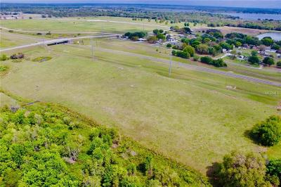 Auburndale Residential Lots & Land For Sale: 0 Braddock Road