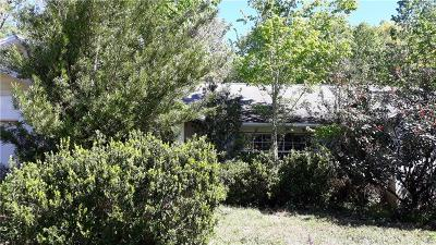 Davenport Single Family Home For Sale: 6730 Us Highway 17 92 N