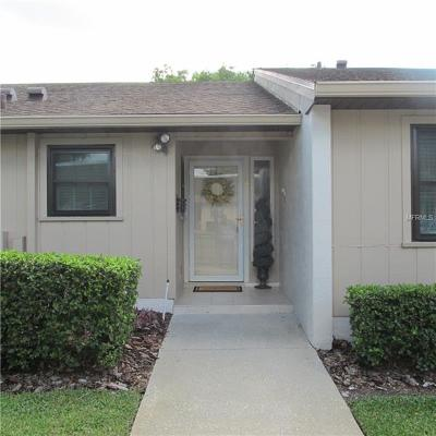 Lakeland FL Condo For Sale: $128,500