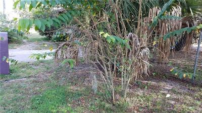 Residential Lots & Land For Sale: 1519 Arlington Road