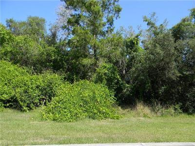 Lakeland Residential Lots & Land For Sale: Lot #23 Emerald Woods Lane