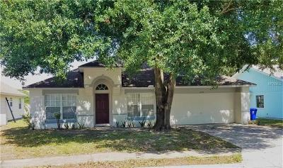 Lakeland Single Family Home For Sale: 620 Rockingham Road