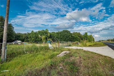 Mulberry Residential Lots & Land For Sale: 2805 Hwy 60 W