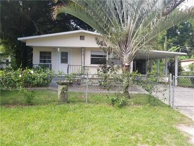 Auburndale Mobile/Manufactured For Sale: 708 Marianna Road