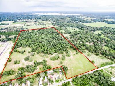 Davenport Residential Lots & Land For Sale: Finney Road