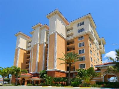 Venice Condo For Sale: 147 Tampa Avenue E #802