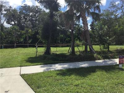 Residential Lots & Land For Sale: 651 Brickstone