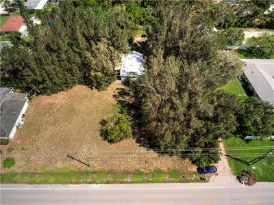 Nokomis Residential Lots & Land For Sale