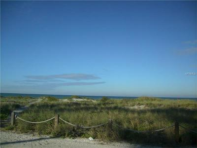 Venice Residential Lots & Land For Sale