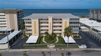 Condo For Sale: 1200 Tarpon Center Drive #301