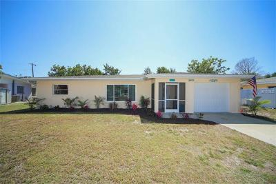 Single Family Home For Sale: 120 Alba Street E