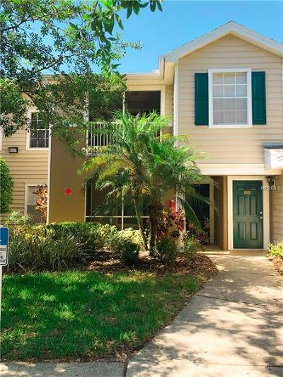 Lakewood Ranch FL Condo For Sale: $164,000