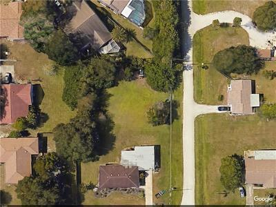 Residential Lots & Land For Sale: 0 Maler