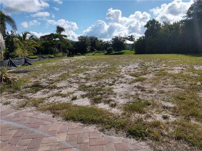 Residential Lots & Land For Sale: 16872 Full Sail Way