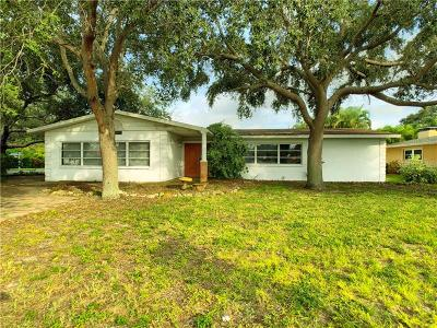 Venice Single Family Home For Sale: 701 Cadiz Road