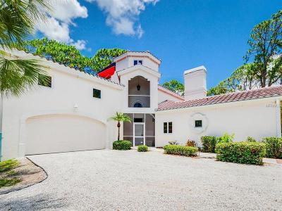 Single Family Home For Sale: 112 Castile Street