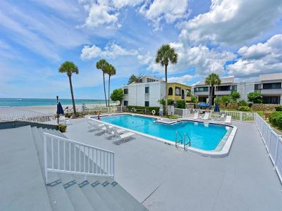 Venice FL Condo For Sale: $389,900