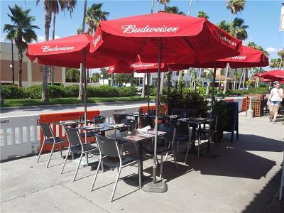 Venice Commercial For Sale: Xxx W Venice Avenue #A
