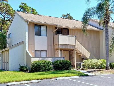Venice FL Condo For Sale: $169,000