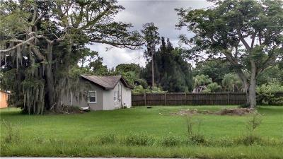 Single Family Home For Sale: 2021 Taylor Road