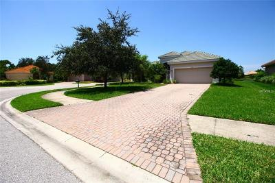34292 Single Family Home For Sale: 2416 Caraway Drive