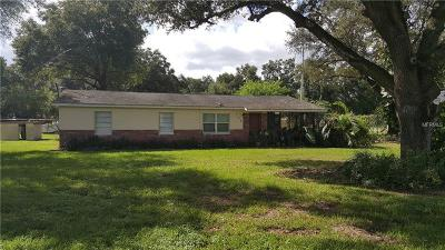 Valrico Multi Family Home For Sale
