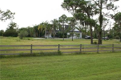 Bradenton FL Single Family Home For Sale: $479,000