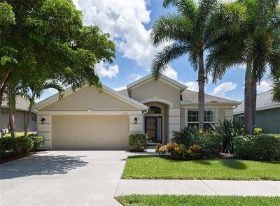 34292 Single Family Home For Sale: 2240 Terracina Drive