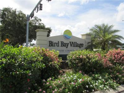 Venice FL Rental For Rent: $2,600