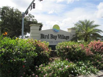 Rental For Rent: 626 Bird Bay Drive S #207