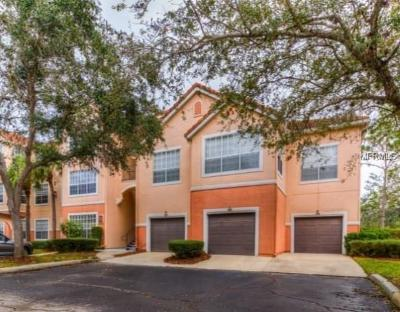 Sarasota Condo For Sale: 4160 Central Sarasota Parkway #634