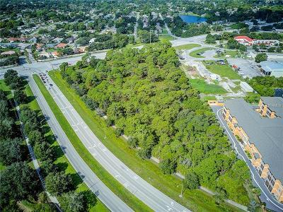 Residential Lots & Land For Sale: 2791 Jacaranda Boulevard
