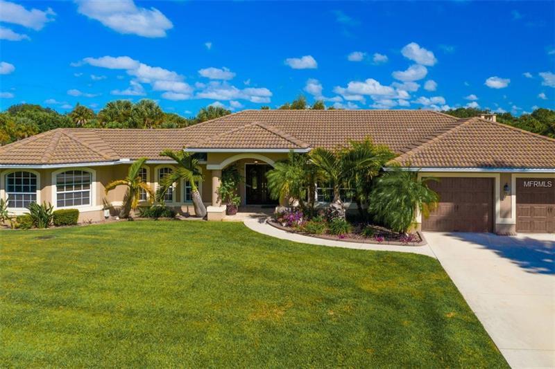 861 Highland Circle, Nokomis, FL.| MLS# N6102438 | Homes for